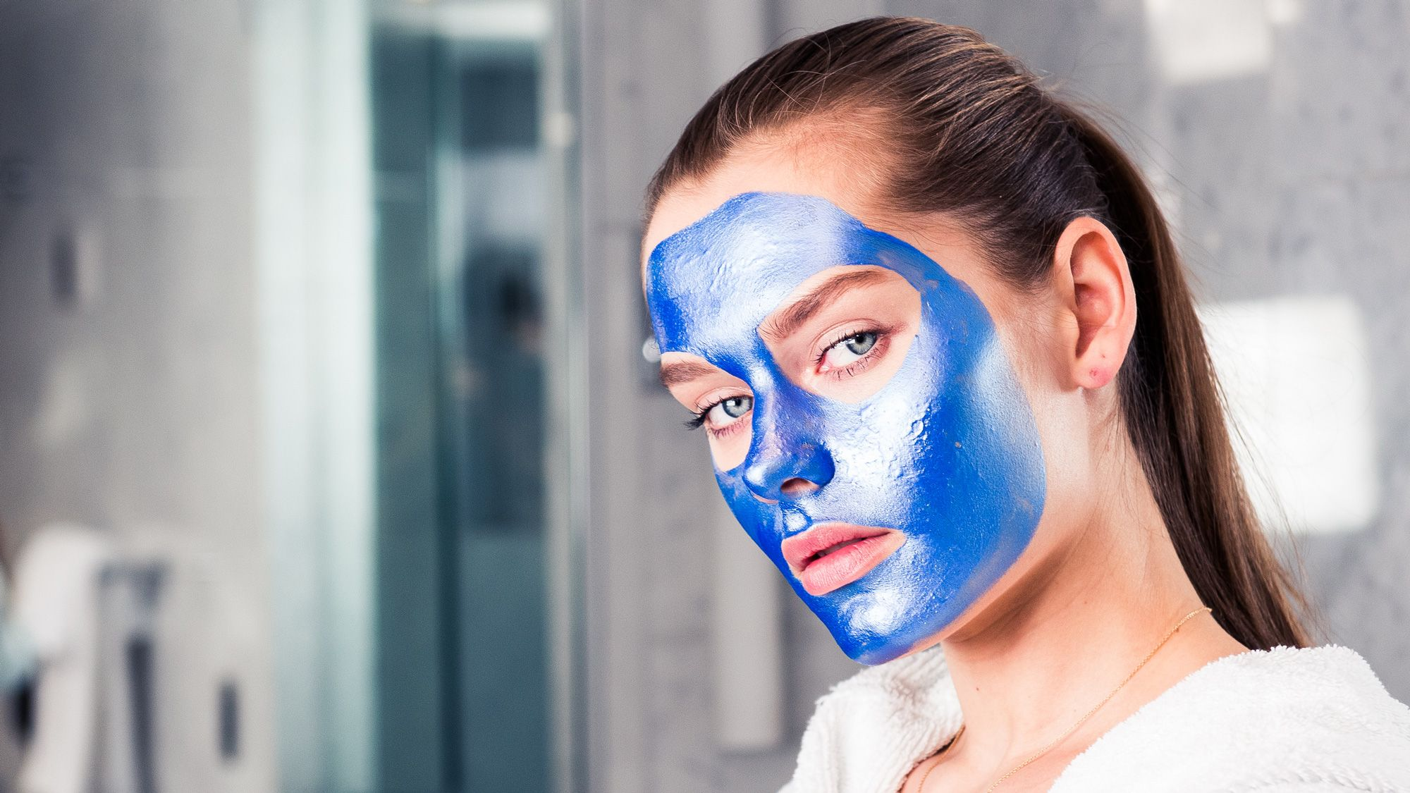 winter skin products editors swear by