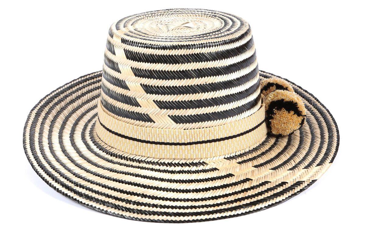 yosuzi ailana hat