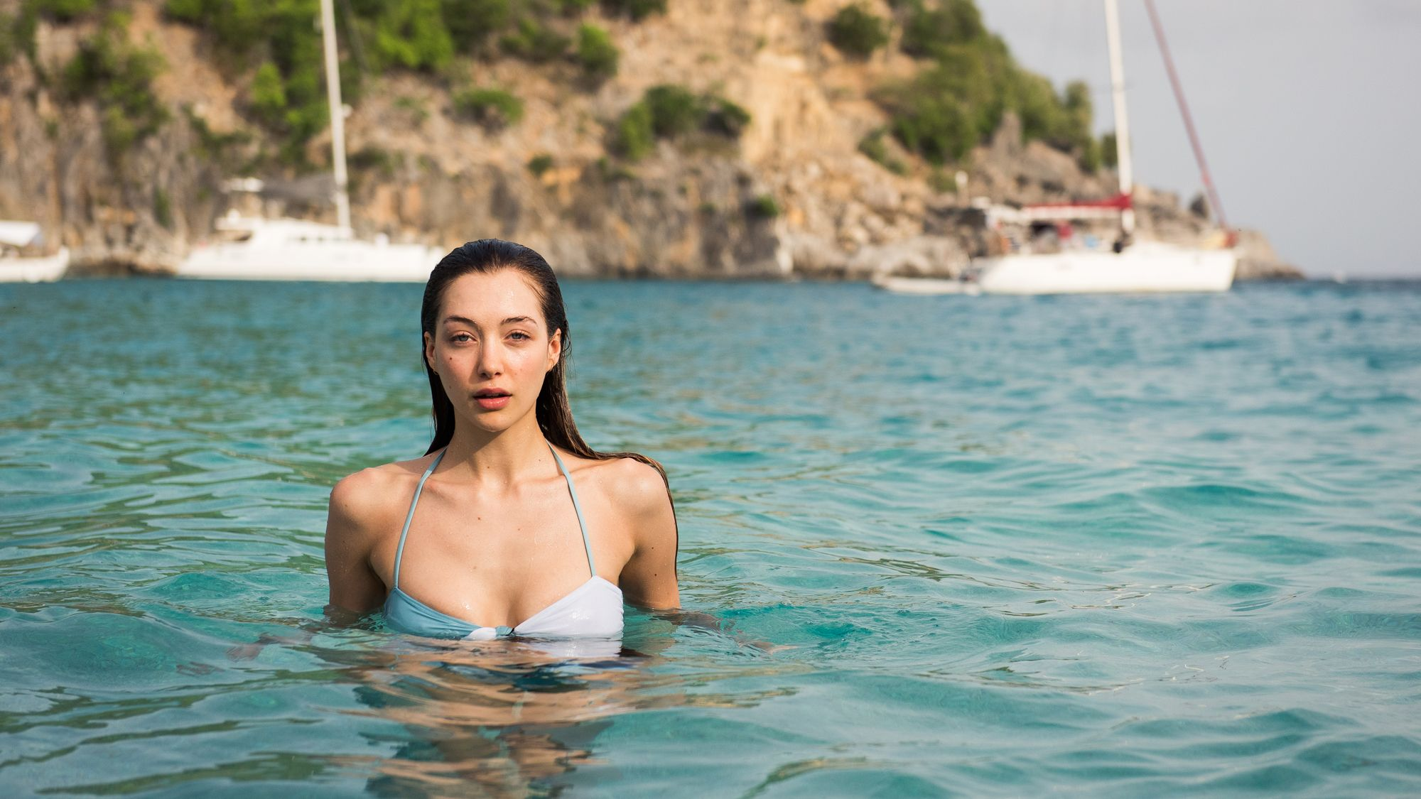 you can buy romantic italian island
