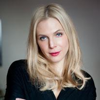 Annabel Tollman