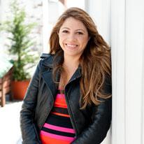 Annie Ladino