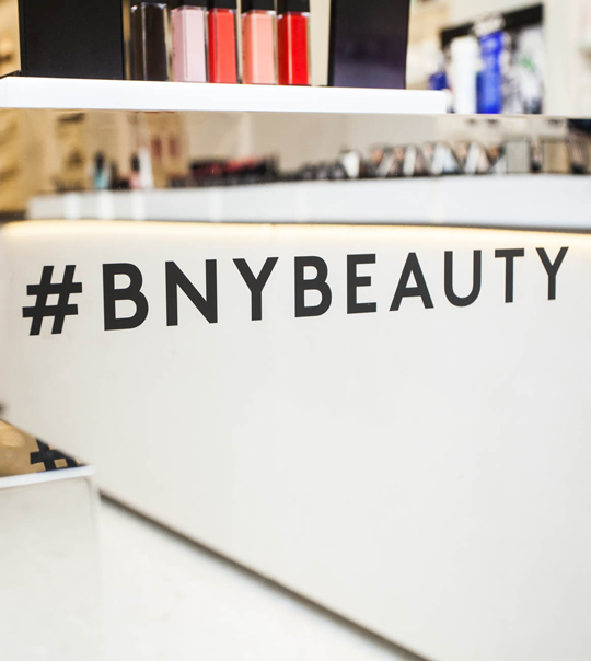 Barneys_Beauty-bio24573.jpg