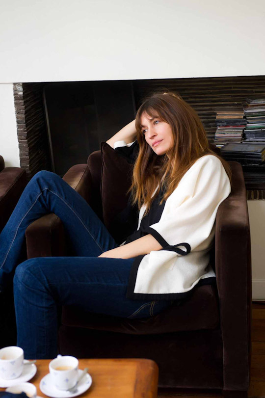 Caroline_DeMaigret_Shoot-01177778.jpg