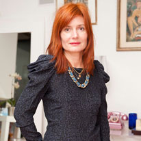 Celine Kaplan