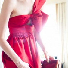 5 Outfits for Every Holiday Occasion