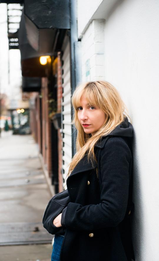 Chrissie_Miller-28-Edit75200.jpg