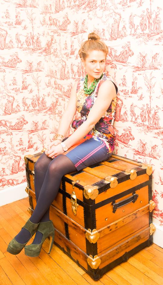 Claire_Distenfeld-bio87278.jpg