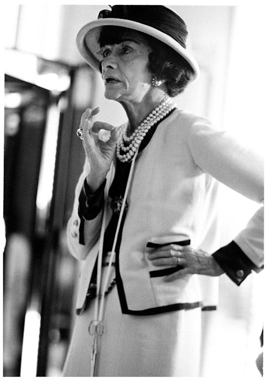 Coco-Chanel-apt-bio24164.jpg