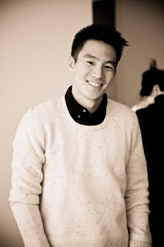 Eugene_Tong-3179361.jpg