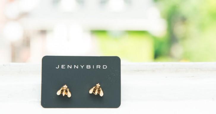 Jenny-Bird-1.jpg