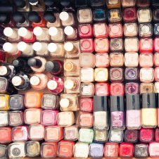 The DIY Manicure: A How-To