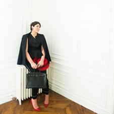 Lauren Rubinski