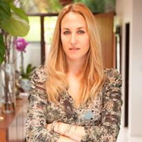 Lela Tillem Becker
