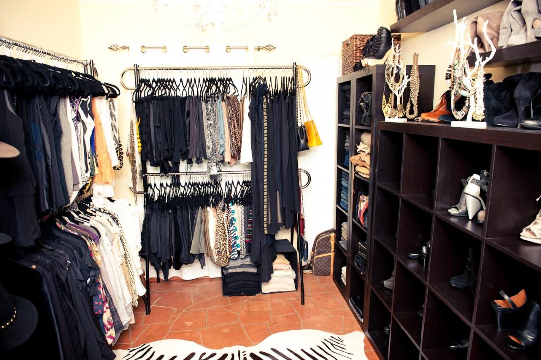 Monica rose closet 024 4