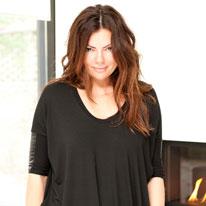 Natasha Koifman
