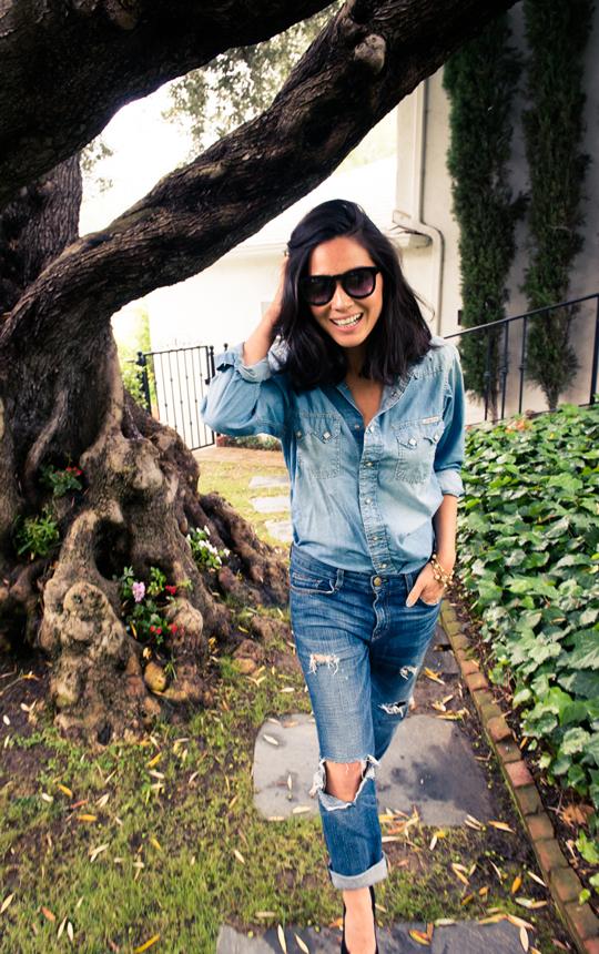 Olivia_Munn-bio25371.jpg