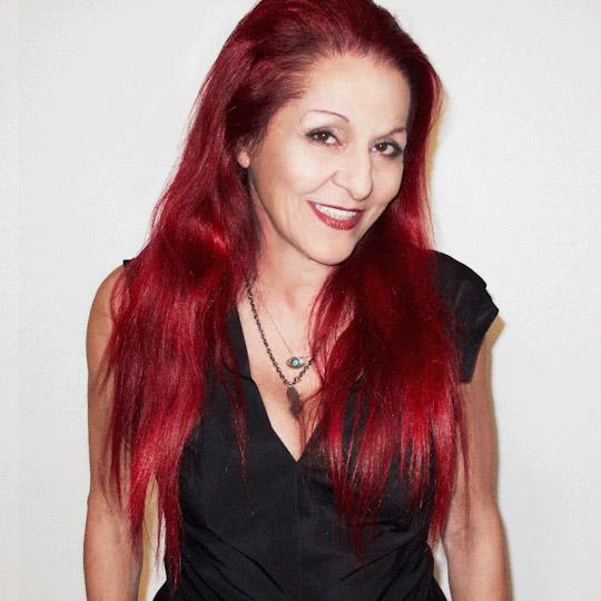 Patricia_Field-bio73011.jpg