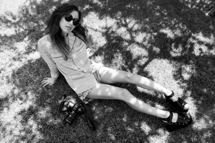 Rumi_Neely_Shoot-009.jpg