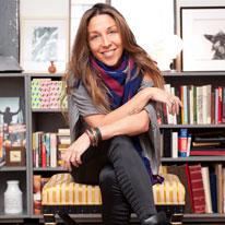 Sharon Ainsberg