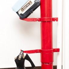 The authority on Handbags & purses