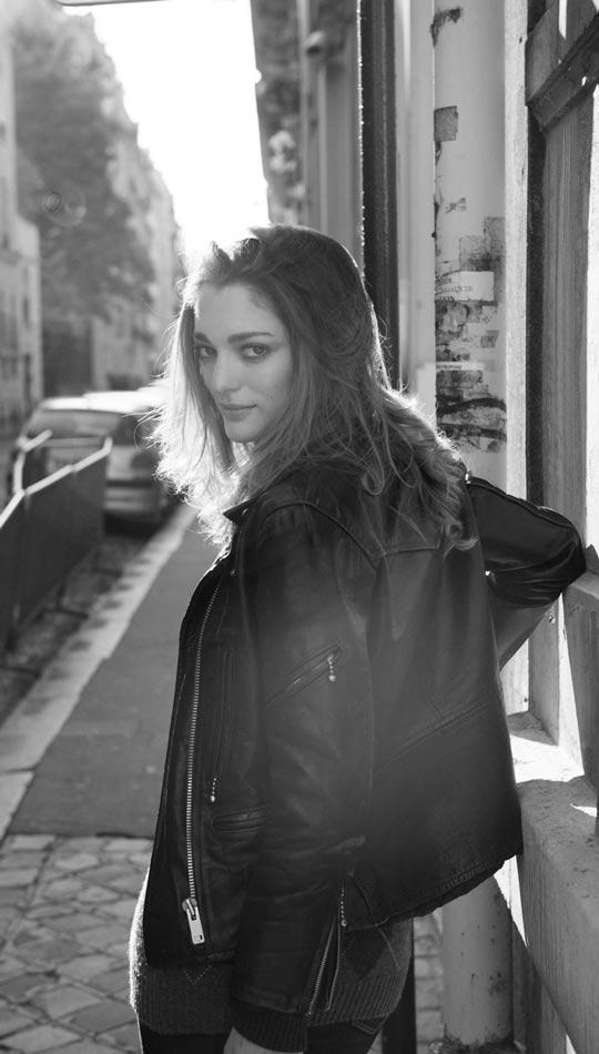 Sofia_Sanchez-bio52046.jpg