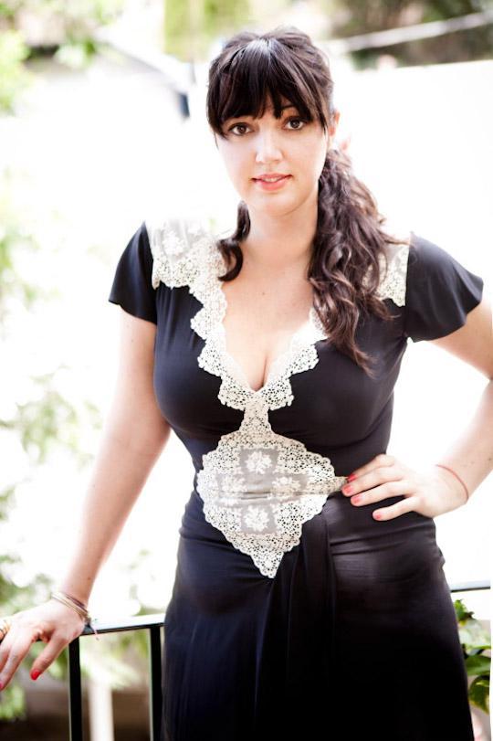 Sophia_Rossi-bio76807.jpg