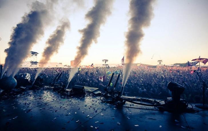 Steve_Angello_Concert-037.jpg