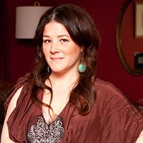 Tracey Cunningham