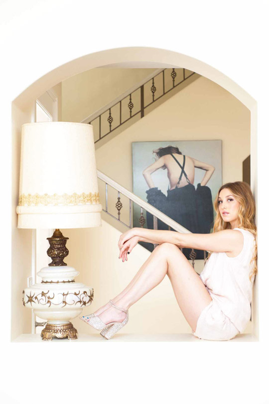 Whitney_Port_Shoot-01119023.jpg