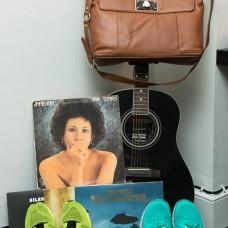 Malin + Goetz Perfume Oil Set | Malin + Goetz | Perfume ...
