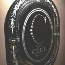 CIEL Spa at SLS Hotel