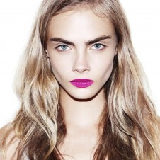 Happy Birthday, Cara Delevingne!
