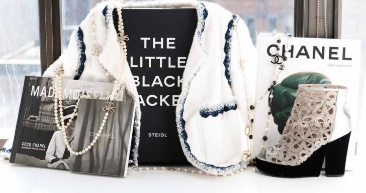 CHANEL_Little_Black_Jacket_Book_Closet-004_2