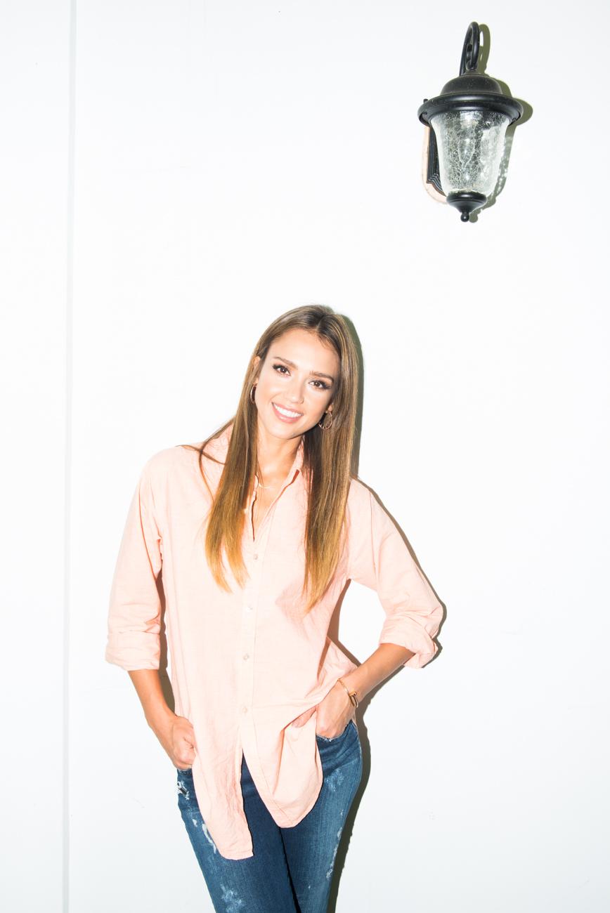 Jessica_Alba-053