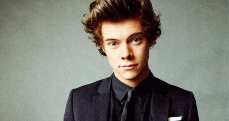 le-sexy-harry-styles