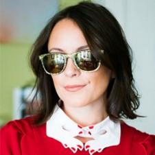 Sarah Cristobal