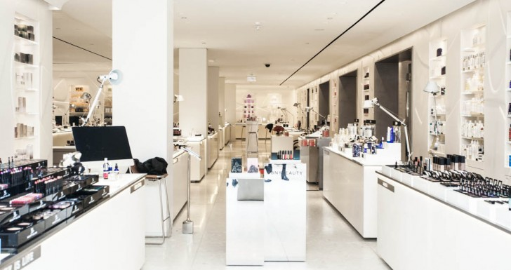 Barneys_Beauty-051