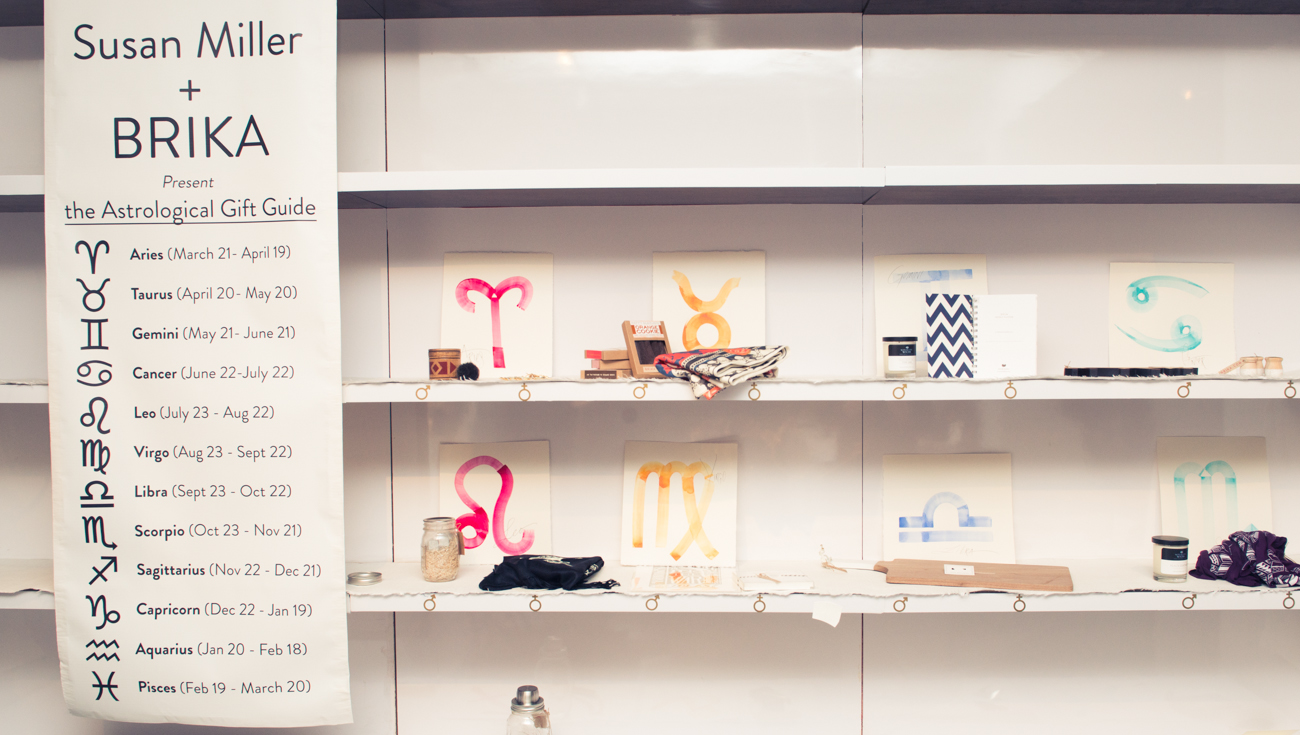 10 Things We Want Right Now - Coveteur