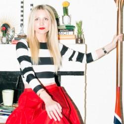 14 Best of 2014: Blair Eadie