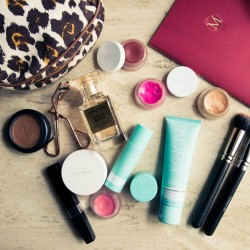8 Cult Australian Beauty Products