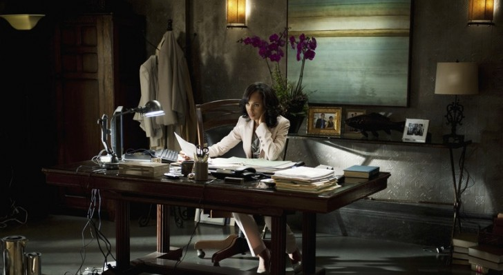 olivia-pope-office-1