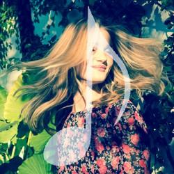 Playlist: Rosie Huntington-Whiteley