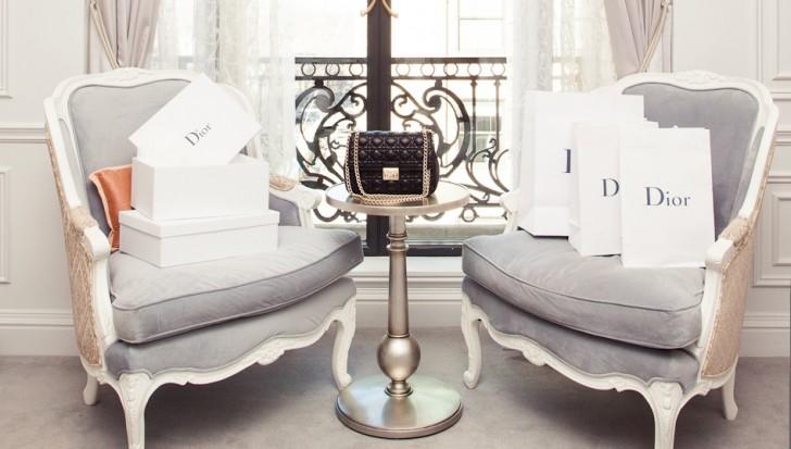 Dior_Jamie_Lee_Reardin-37-1