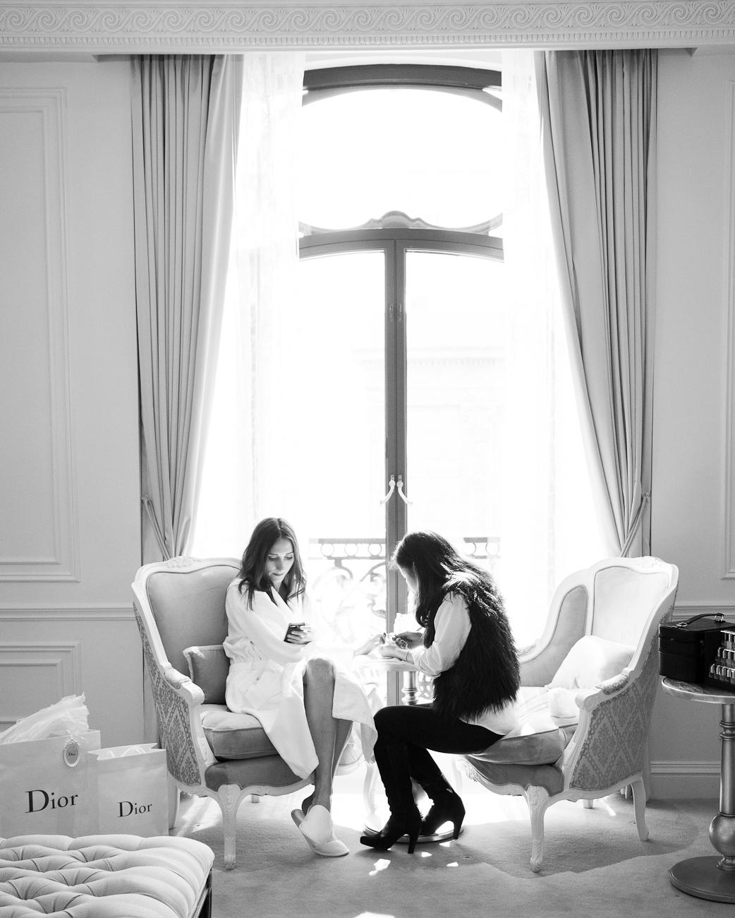 Dior_Jamie_Lee_Reardin-4