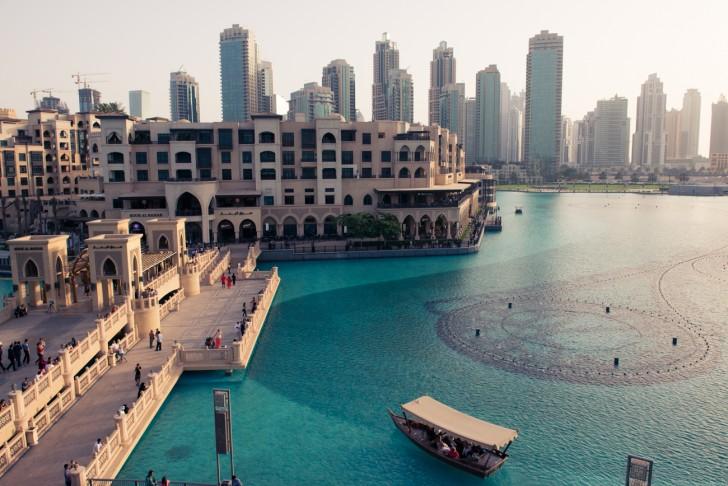 Dubai_Roundup_Scenic-14