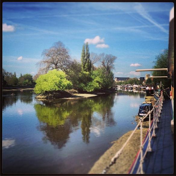 Ben Pundole's City Guide: London - The Coveteur - Coveteur