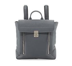 Pashli Zip Backpack