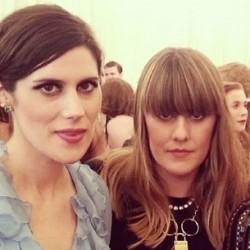The Rodarte Sisters' Favorite Things