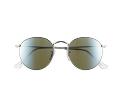 Icon 50mm Sunglasses