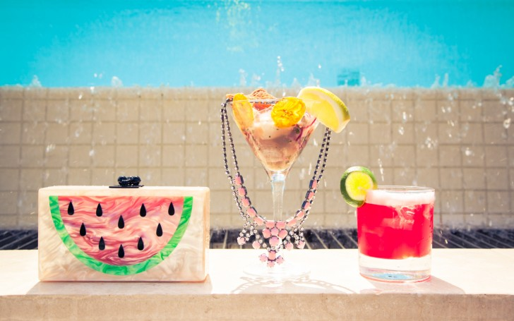 Summer_Cocktail-4
